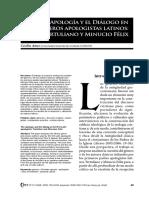 laapologiayeldialogo.pdf