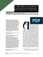 bautismoyesucaristiaantesdelcristianismo.pdf