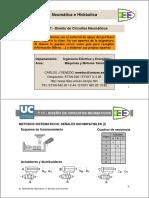 Diseño de Ctos neumaticos.pdf