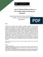 Artigo Debaixo do Tapete IPDMS ok.doc