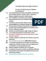 Ideas, creatividad y democratización.docx