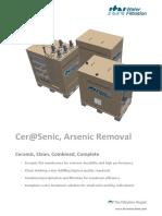 Cer@Senic-Technical Sheet - En