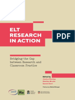 elt_final[2].pdf