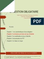 Chapitre 2 GO