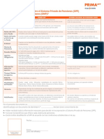 Cartilla_informativa_Prima_vs_ONP.pdf