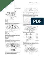 F5C1(tutorial1.7)