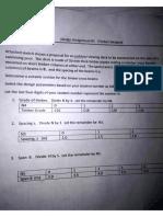 Design Assignment.pdf