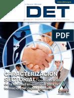 revista_cidet_-_edicion_8.pdf_definitiva.pdf