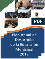 PLAN_ANUAL_EDUCACION_MUNICIPAL_ANO_2013.pdf