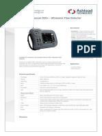 sitescan-d20-ultrasonic-flaw-detector.pdf