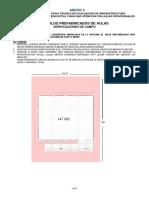 Anexo 02 Ficha de Verificacion Mpf Aulas