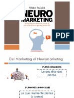 Neuromarketing - Néstos Braidot - Diosestinta.blogspot.com
