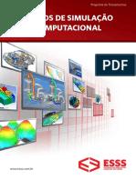 ESSS_Treinamento_2012.pdf