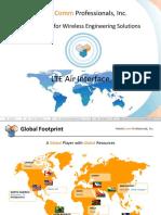 1.LTE Basic Introduction.pdf