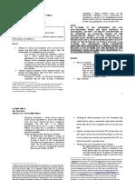 2A LPO Case Digests