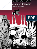 Roger Griffin - The Nature of Fascism (1991, Palgrave Macmillan).epub