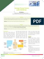 23_224Praktis-Strategi Terapi Cairan pada Dehidrasi.pdf