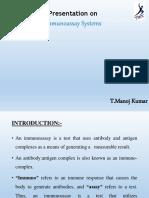 immunoassaysystems-140830101654-phpapp02