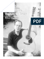 AdvancedFingerpicking_FiddleTunes.pdf