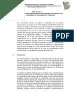 Ainforme Nº 03 Crecimiento de Microorganismos Biotecnologia