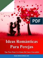 Martinez Regina - Ideas Romanticas Para Parejas.pdf