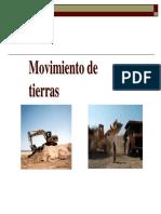 diagrama masas.pdf