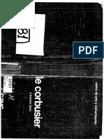 LC y Bs As.pdf