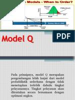 4.Model Q