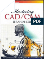 Mastering CAD CAM- By EasyEngineering.net.pdf