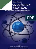 EBOOK_A_FSICA_QUNTICA_NA_VIDA_REAL.pdf