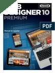 Manual Webdesigner Premium 10.pdf