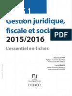 [Véronique_Roy,_Hervé_Jahier]_DSCG_1_-_Gestion_j(b-ok.xyz).pdf