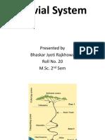 Fluvial System.pptx