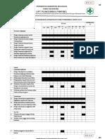Rencana-Program-Keamanan-Lingkungan-Fisik-Puskesmas-Tahun-2017.pdf