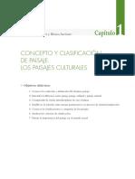 373481979 CAPITULO 1 Paisajes PDF 1