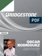 1. Liderazgo y Cambios Organizacionales en Empresas Seguras del Siglo XXI. Ing. Oscar Rodríguez.pdf