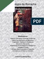 Tecnologia da Borracha.pdf