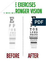 Eye Exercise.pdf