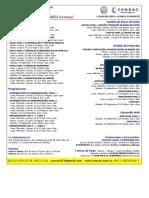 CronogramaCENEAC2.pdf