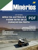 Revista_Minerios_Artigo_Walter.pdf