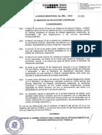 acuerdo-ministerial-136.-JORNADAS ESPECIALES DE TRABAJO.pdf