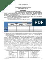 Ficha-revisão teste1-6.º