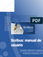 scribus-manual-de-usuario.pdf