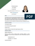 c.v. Susan-leguia Cupe 2018 (v5)1