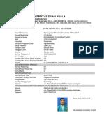 cetak_beasiswa.pdf