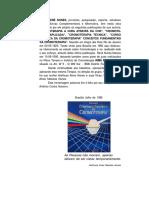 CompendioCientificodaCromoterapia.pdf