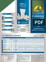tripticocanarios.pdf