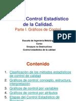 Diagramas de Control Edgar