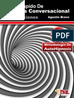 curso-de-hipnosis-conversacional-descargalo-aqui (2).pdf