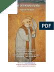 150-cuentos-sufies.pdf